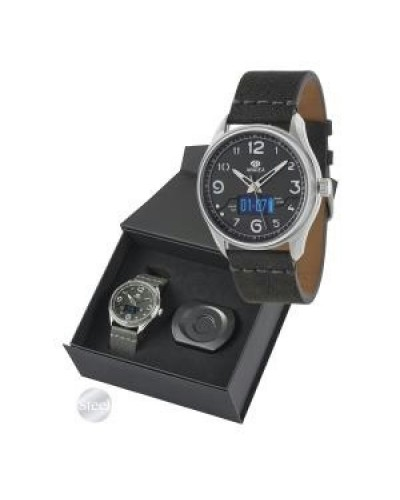 Reloj Marea caballero smart watch. - B36141/1