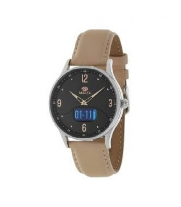 Reloj Marera señora smart watch. - B36142/1