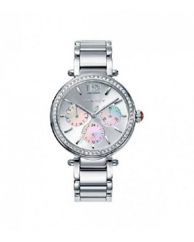 Reloj Viceroy señora multifinción. - 471056-15