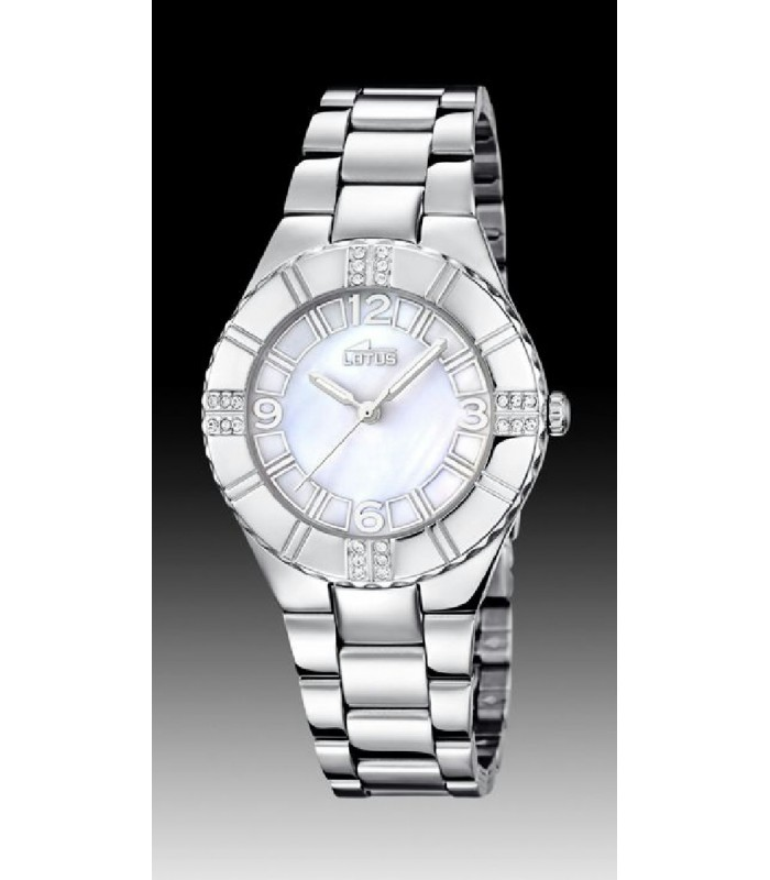 f6a613e57a90 Reloj Lotus de señora - 15905 1 - Joieria Lupe