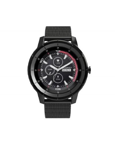Pack reloj Viceroy caballero smart brazalete gris. - 41111-10