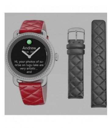 Rellotge Festina per dona smartime. - F50000/3