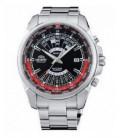 Rellotge Orient cavaller automàtic. - 147-FEUB001BH