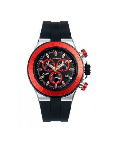 Rellotge Viceroy - 47777-77